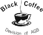 AGB-Black-Coffee